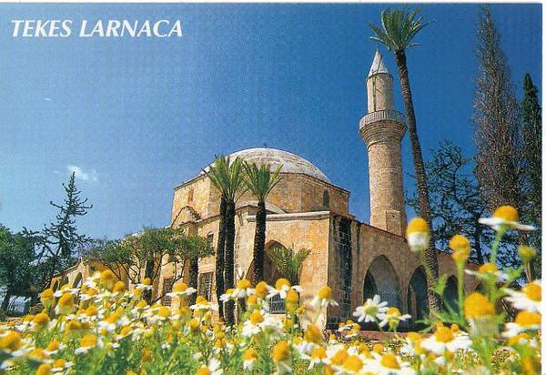 023_Larnaca_Tekes_Mosque