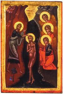013_Byzantine_Museum_of_St_Lazarus_Baptism_of_Christ_1550