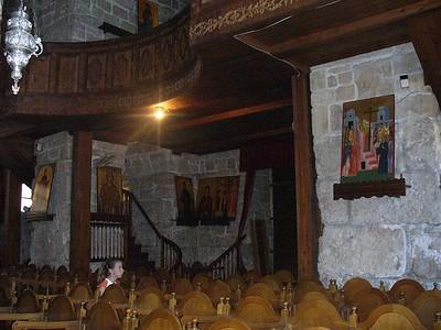 007_Larnaca_St_Lazarus_Church_Interior