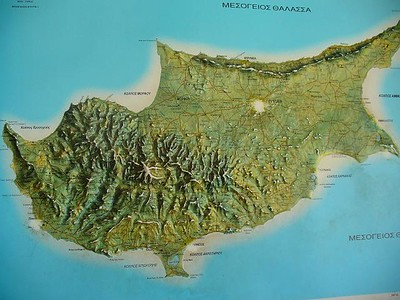 002_Cyprus_Map_Copper_Country_3000_BC