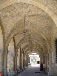005_Larnaca_St_Lazarus_Church