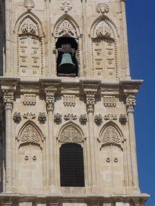 004_Larnaca_St_Lazarus_Church_Byzantine_Architecture