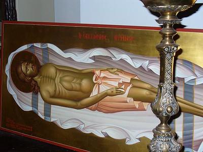 010_Larnaca_St_Lazarus_Church_Fresco