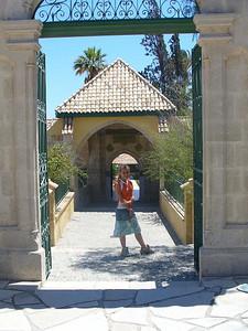 024_Larnaca_Tekes_Mosque_Entrance