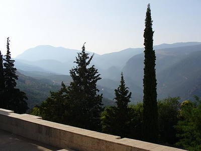 003_Delphi