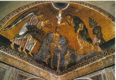 036_Osios_Loukas_Monastery_Mosaic_The_Baptism