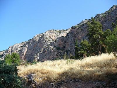 004_Delphi_Mount_Parnassos_Pays_de_l_Oracle
