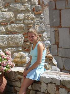 030_Osios_Loukas_Monastery_Sandou