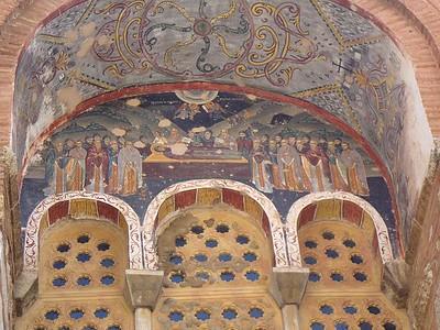 033_Osios_Loukas_Monastery_Fresco