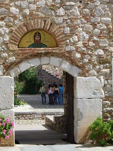 029_Osios_Loukas_Means_Saint_Luke_906_Monastery_Entrance