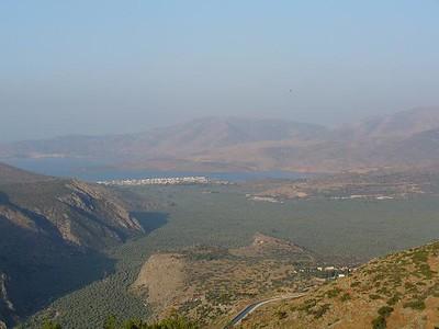 002_Delphi_Gulf_of_Corinth