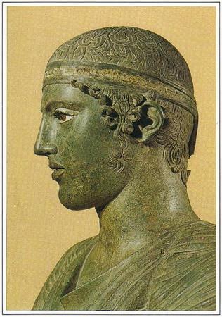 023_Delphi_The_Charioteer_L_Aurige_Bronze_470_BC