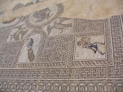 022_Delphi_Mosaic