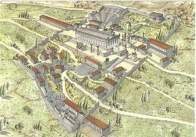 005_Delphi_Sanctuary_Reconstitution