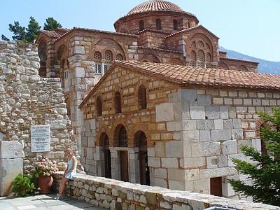 028_Osios_Loukas_Monastery_Church_and_Refectory_Sandou