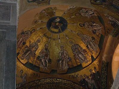 041_Osios_Loukas_Monastery