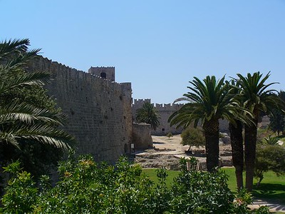 279_Rhodes_Town_Only_citadel_with_3_walls_and_3_Moats