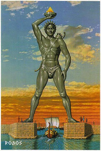 274_RT_Colossus_305_BC_40m_Tall_Destroyed_224_BC_WoW