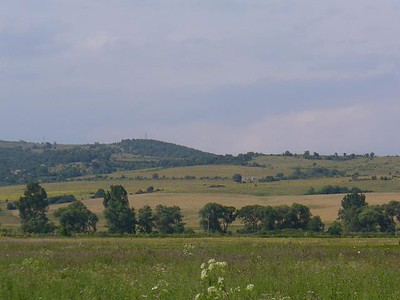 009_Countryside