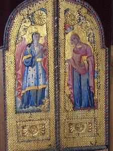016_Gracanica_Monastery