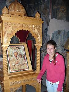 017_Gracanica_Monastery_Sandou
