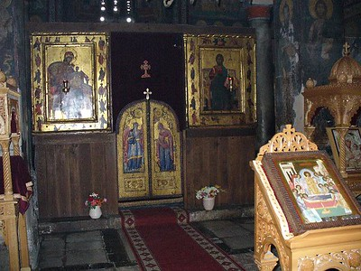 015_Gracanica_Monastery