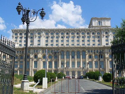 020_Bucharest_Palace_of_Parliament_12_Floors_Wing_View