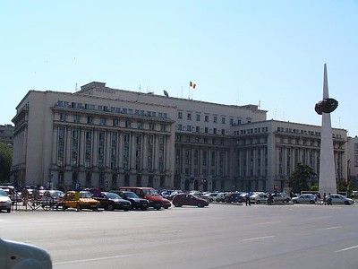 010_Buch_Central_Commitee_of_the_Communist_Party_Building
