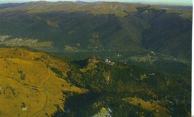 028_Sinaia_The_Pearl_of_the_Carpathians_800_Meters