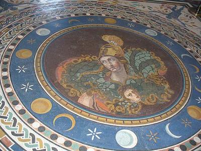 044_Vatican_Museum_Pio_Clementino_Mosaics