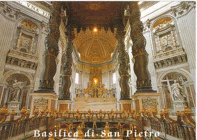 024_BdSP_The_High_Altar_in_Bronze_Baroque_eclatant_de_Bernini