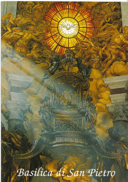 026_BdSP_Altar_of_the_Confession_Bernini_Bronze_dore