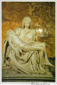 029_Vatican_BSP_The_Pieta_by_Michelangelo_1499_1500