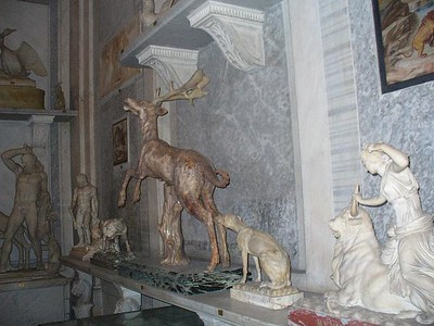 040_Vatican_Museum_Pio_Clementino_Greek_and_Roman_Antiquities