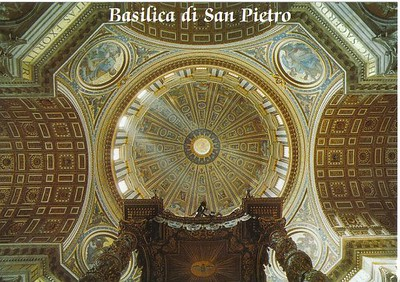 025_Vatican_BSP_The_Baldaquin_and _the_Dome