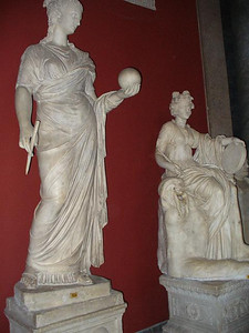 042_Vatican_Museum_Pio_Clementino_Greek_and_Roman_Antiquities