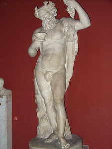 041_Vatican_Museum_Pio_Clementino_Greek_and_Roman_Antiquities