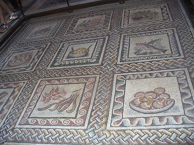 039_Vatican_Museum_Pio_Clementino_Mosaics
