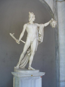 036_Vatican_Museum_Pio_Clementino_Statue_Le_Persee