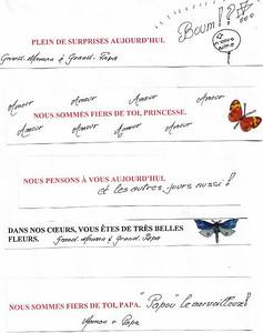 002_Mots_d_Amour_de_Grand_Papa_et_Grand_Maman