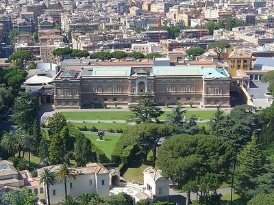 017_Vatican_La_Pinacotheque_Tableaux_seen_from_the_Summit_BSP