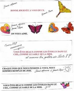 003_Mots_d_Amour_de_Grand_Papa_et_Grand_Maman
