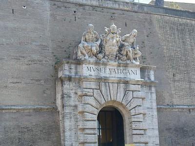 033_Vatican_Museum