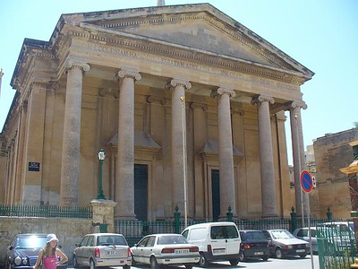 029_Cathedrale_Anglicane_Saint_Paul_1844_Style_Neo_Classique