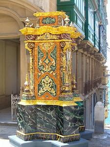 028_Valetta_Rue_du_Theatre_Manoel_1731