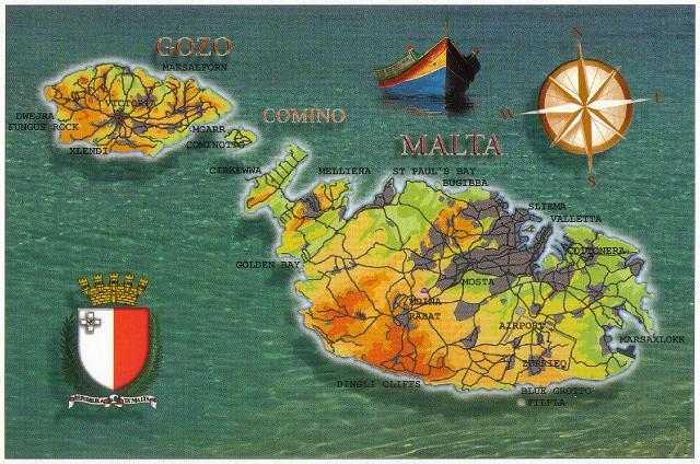 002_Malta_Archipel_Malta_Cozo_Comino_and_Filfla