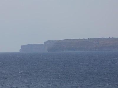 091_Gozo_Sister_island_of_Malta_26000_habitants