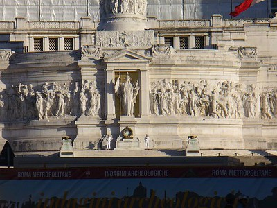 0013_Roma_Monument_de_Victor_Emmanuel_!!_
