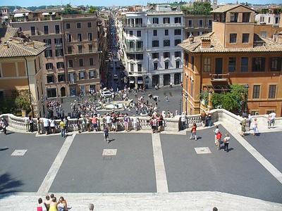 0024_Roma_Piazza_di_Spagna