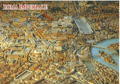 0001_Roma_The_Imperial_Rome_Reconstitution